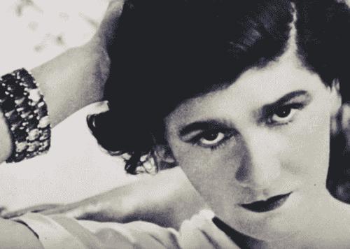Coco Chanel: icona dell'eleganza