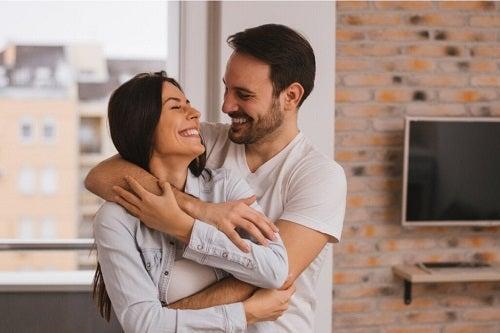 Elementi essenziali per una sana relazione