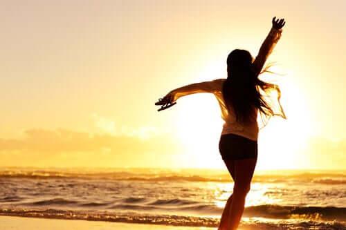 La danza: il linguaggio del corpo