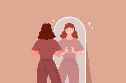 Migliorare il rapporto con il proprio corpo