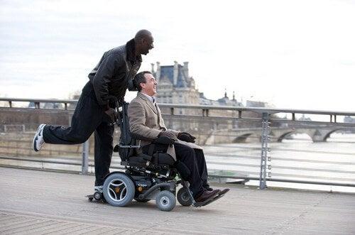 Film sulla disabilità: 6 titoli