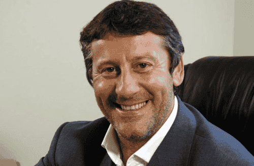 Terapia breve strategica di Giorgio Nardone