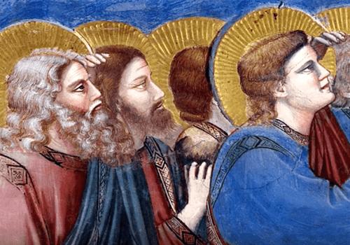 Giotto: il genio tra arte e fede