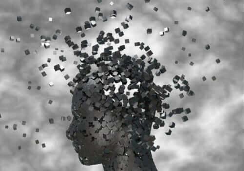 Henri Ey, un ponte tra psichiatria e psicanalisi