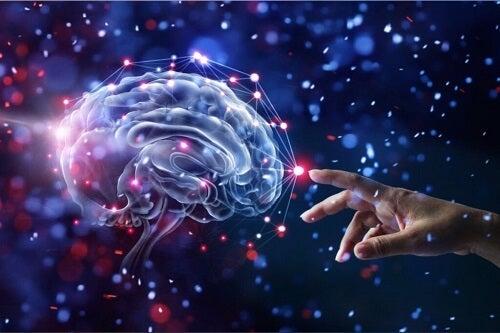 Salvaguardare la salute del cervello