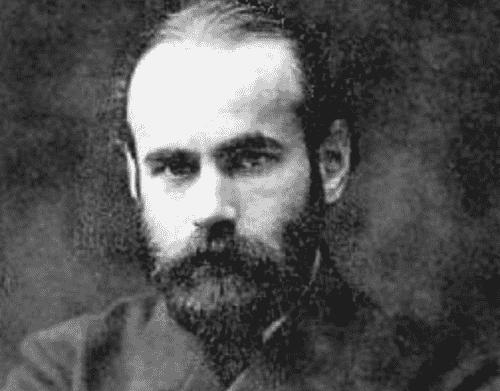 Max Wertheimer: vita del fondatore della Gestalt