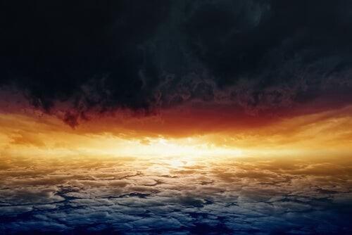 Anno Mille, l'anno dell'Apocalisse