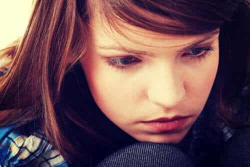 Egocentrismo nell'adolescenza: come affrontarlo