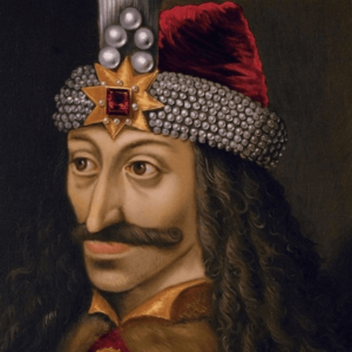 Dracula, fra storia e leggenda