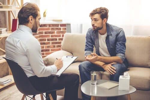Il silenzio in psicologia: quali benefici?