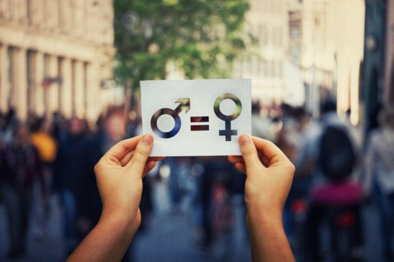 Uguaglianza di genere: 10 frasi ispiratrici