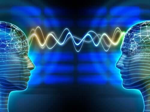 Telepatia tra gemelli: verità o menzogna?