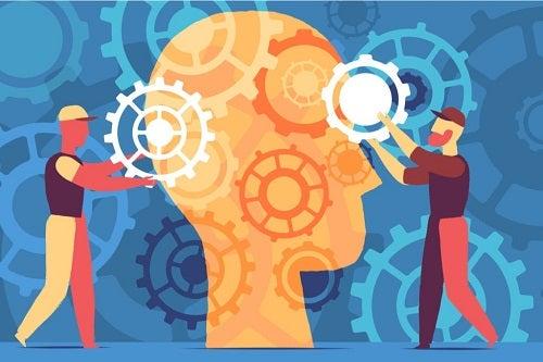 Educazione cognitiva vs accumulo di dati