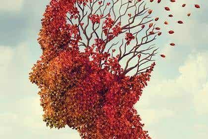 Demenza vascolare: che cos'è?