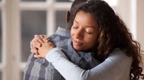 Migliorare l'empatia: 5 utili strategie