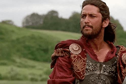 Attila tra storia e leggenda