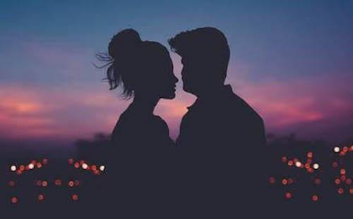 John Gottman: lezioni sull'amore