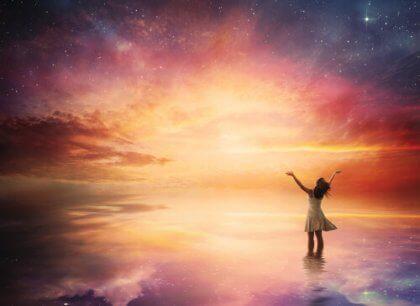Élan Vital: la forza vitale che ci spinge a realizzarci