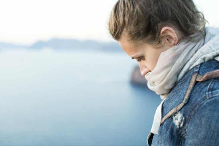 Stili attributivi e il loro legame con le emozioni