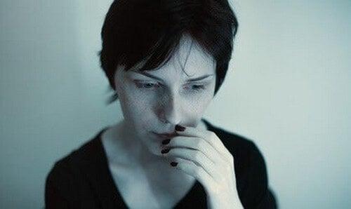 Paura del dolore o algofobia: di cosa si tratta?
