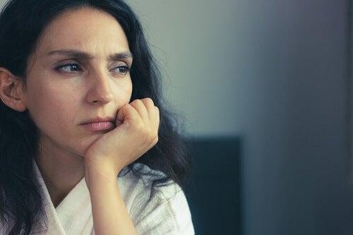 Benessere mentale: da cosa dipende?