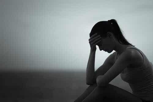 Colore grigio e depressione, curiosa relazione