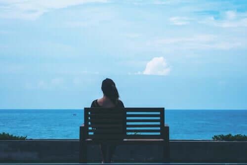 La morte di un genitore: come affrontarla?