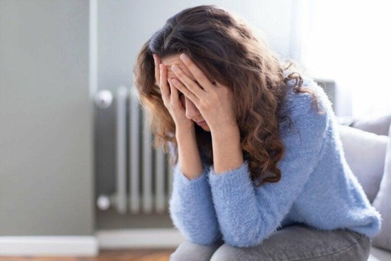 Lo stress può causare una grave malattia?