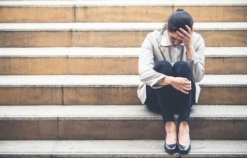 Stress da disoccupazione: rischi per la salute