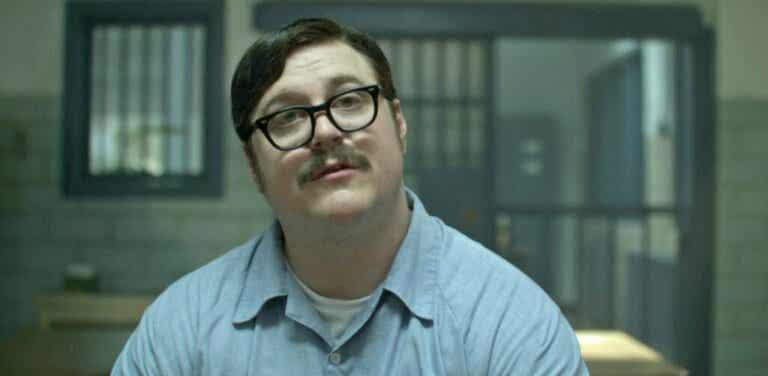 Ed Kemper, l'assassino di studentesse