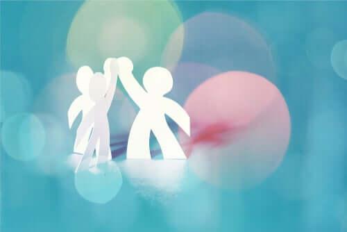 Le abilità sociali: fattori che le influenzano