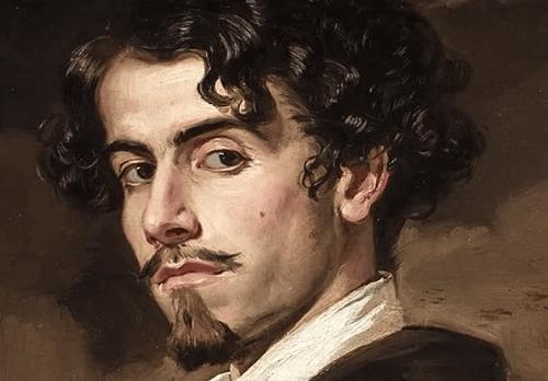 Gustavo Adolfo Bécquer: una leggenda e i suoi fantasmi