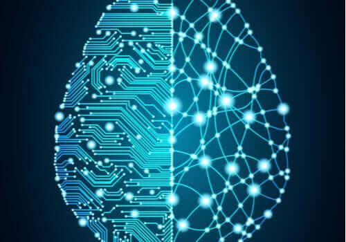Hackerare il cervello: di cosa si tratta?