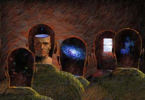 I Colloqui di Eranos: i simboli e il senso dell'esistenza