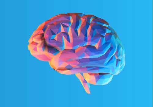 Esperimento di Persinger: il cervello ci inganna