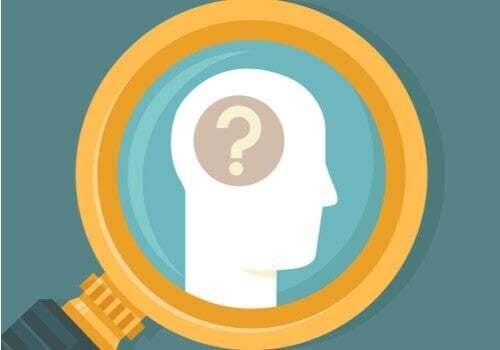 Economia comportamentale: cos'è?