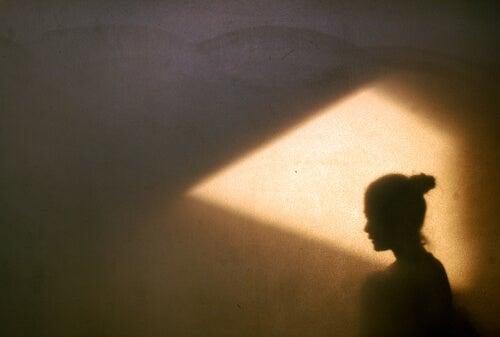 Sparizione forzata: di cosa si tratta?