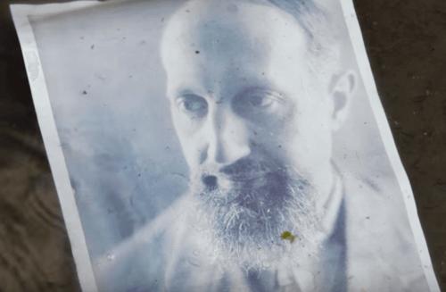 Roberto Assagioli: scienziato dello spirito
