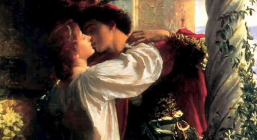 Effetto Romeo e Giulietta: esiste davvero?