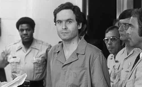 Ted Bundy: il perfetto psicopatico