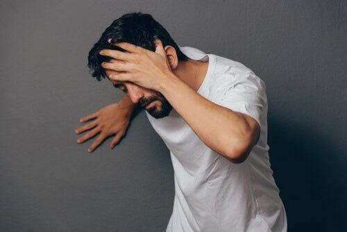 Sulpiride: un antipsicotico contro le vertigini