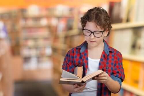 Gestire gli alunni con abilità elevate