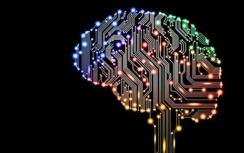 Cyberpsicologia: cos'è e a cosa serve?
