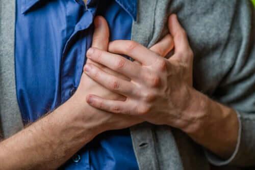 Malattie croniche: conseguenze sociali ed emotive