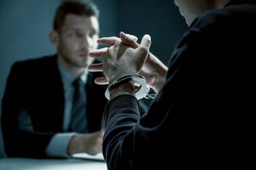La criminologia: cos'è e cosa studia?