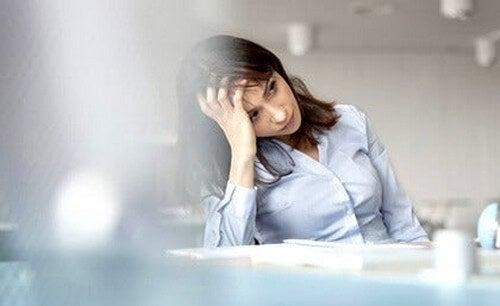 Dietro la pigrizia: cosa ci nasconde il cervello?