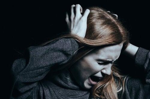 Rabbia narcisistica: una reazione pericolosa