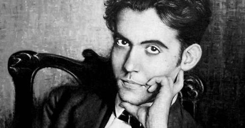 Federico García Lorca: il poeta che misero a tacere