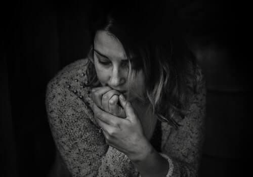 Il gene SLC6A4 è correlato alla depressione?