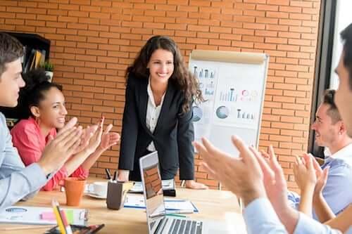Le competenze trasversali per essere un leader